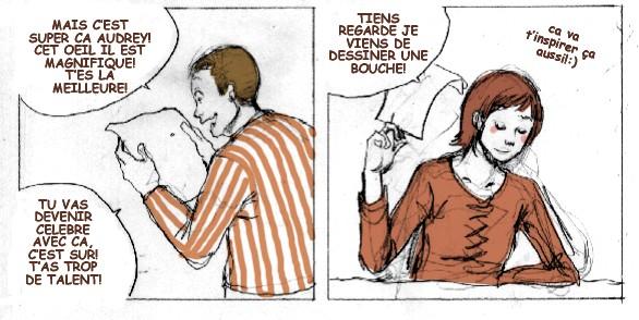 strip05b3