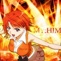 maihime10