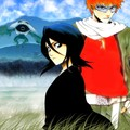 Bleach_DP01_12801
