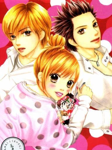 _medium__AnimePaper_scans_Parfait_Tic_starangel_170991.jpg