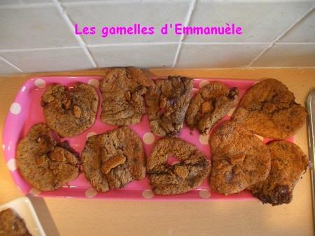 cookies_maiiii