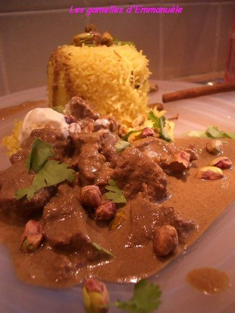 curry_de_boeuf_fa_on_thaiiv