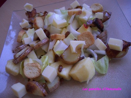 salade_endives_pommespommes