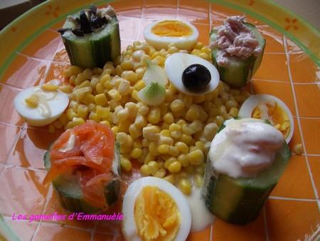 salade_t_3