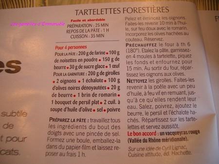 tartelette_foresti_rerecette