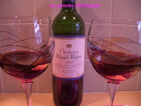 verres_vin