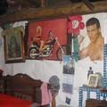 82 - Les idoles equatoriennes