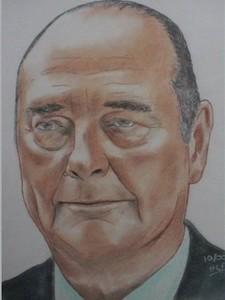 j.chirac