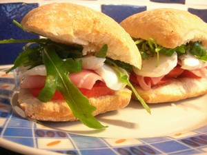 resize_of_sandwich_du_vendredi_2