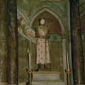 Ste_Jeanne_d_Arc___Reims