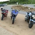 21. rallye moto