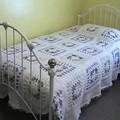bedspread1.1