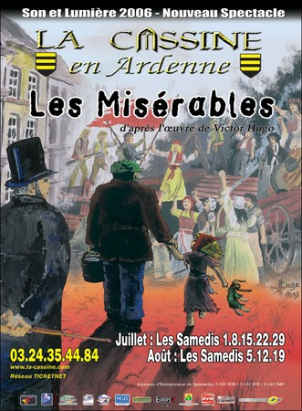 miserables2006n002