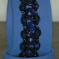 présentoir à bracelet