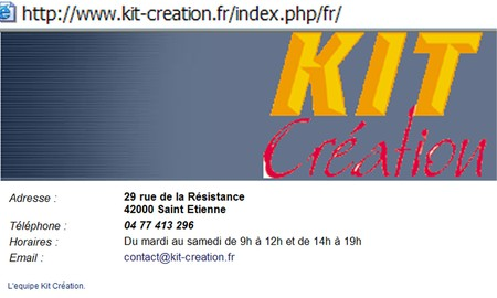 kit_creation_saint_