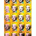 teNeues_andy_warhol