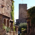 Les Villages du Var