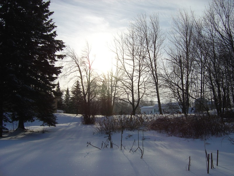 paysage_direction_sherbrooke