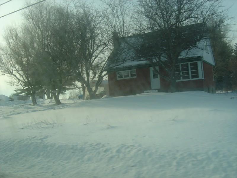 trajet_granby_sherbrooke