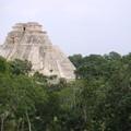 2.d MEXIQUE Uxmal