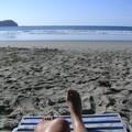 6.d COSTA RICA Playa Samara