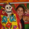 2.f MEXIQUE Oaxaca - Dias de los muertos