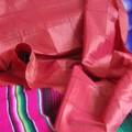 Tissu pour housse de coussin