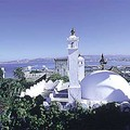 Le Nord Du Maroc
