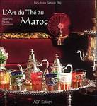 art_du_the_maroc_jpg1