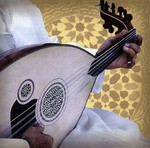 oudhands_on_white_oud