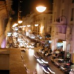 rabat_night