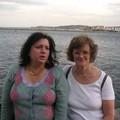 Annick et Blandine