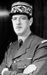 _users_ml_degaulle