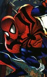 _users_ml_spiderman1