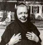 _users_ml_yourcenar3