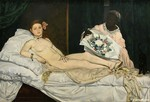 olympia_manet1