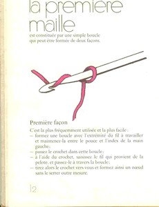1ere_maille1