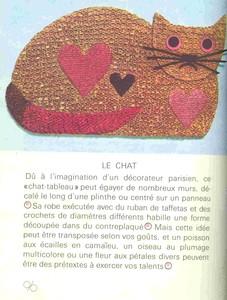 explication_crochet_chat1