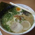 2005.10.27_11.03_Voyage_a_Kyushu___149