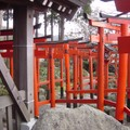 Petit temple shinto local [3]