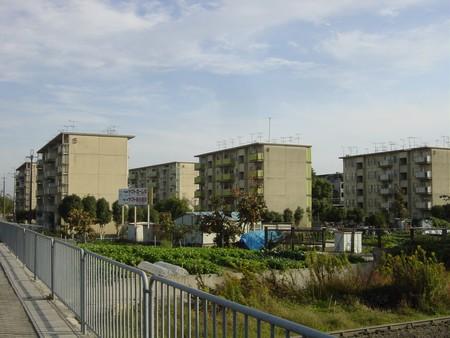 2005.11.09_paysage_urbain_japonais_016
