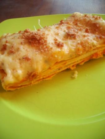 lasagnes_butternut2