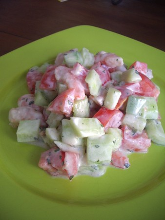salade_concombres_crevettes