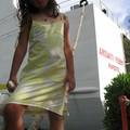 Retour à Papeete, au revoir !!!!!