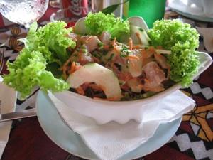 salade_tahitienne2