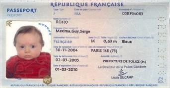 passeport_max