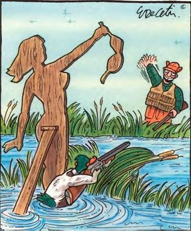 humour_20chasse_201