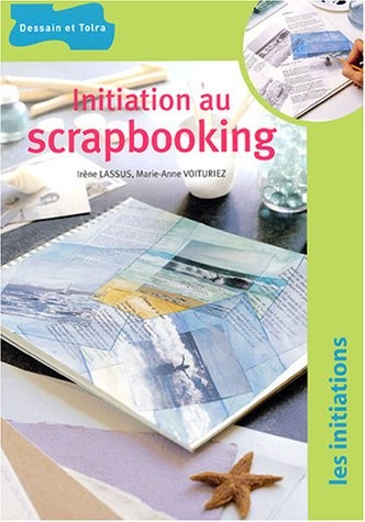 initiation_scrapbooking