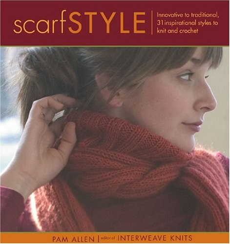 scarf_style