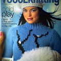 VOGUE_knitting_win_05_06